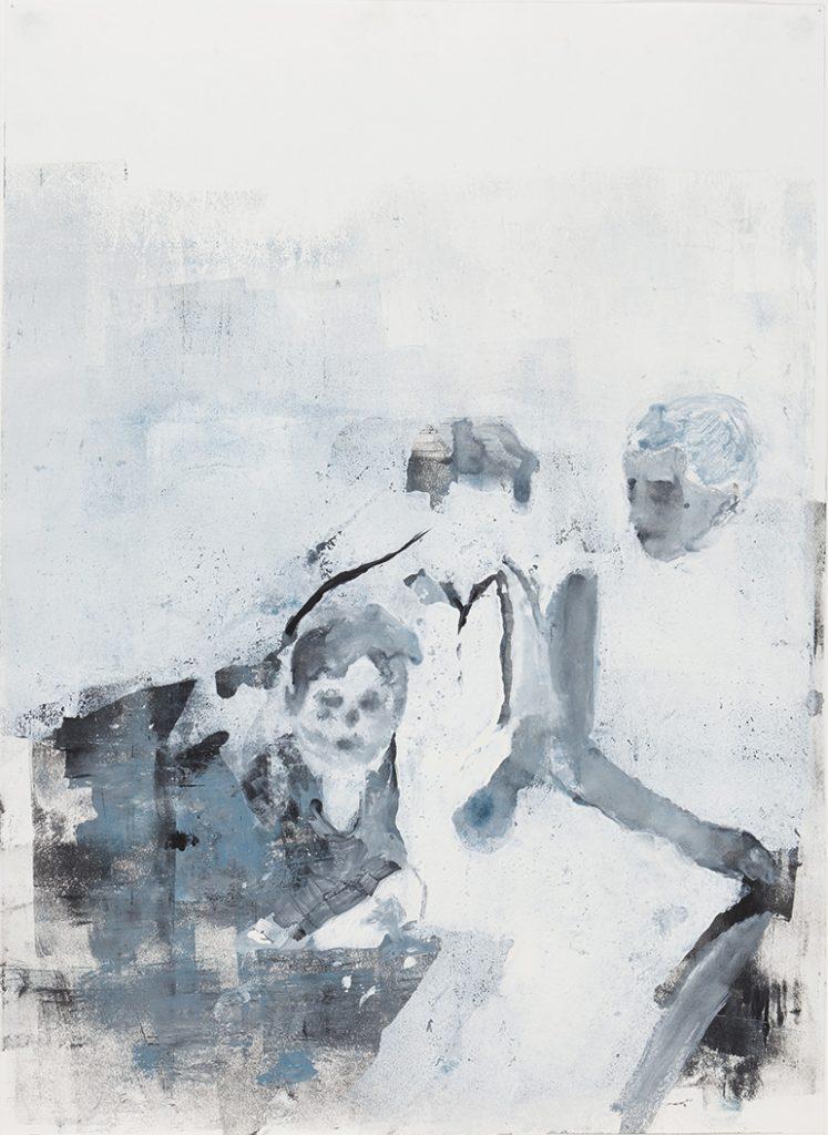 Malerei_02