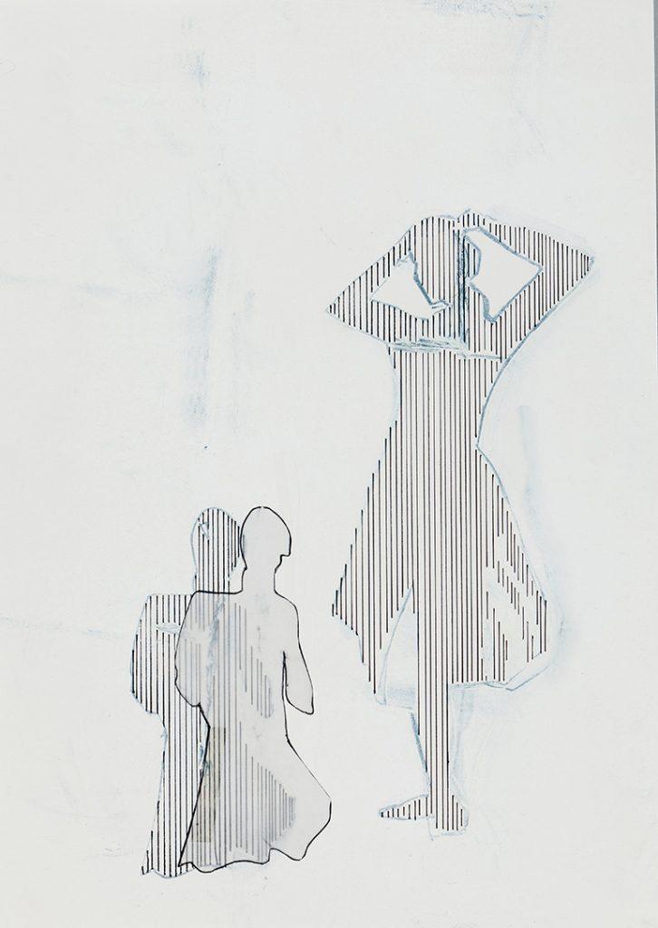 Malerei_06