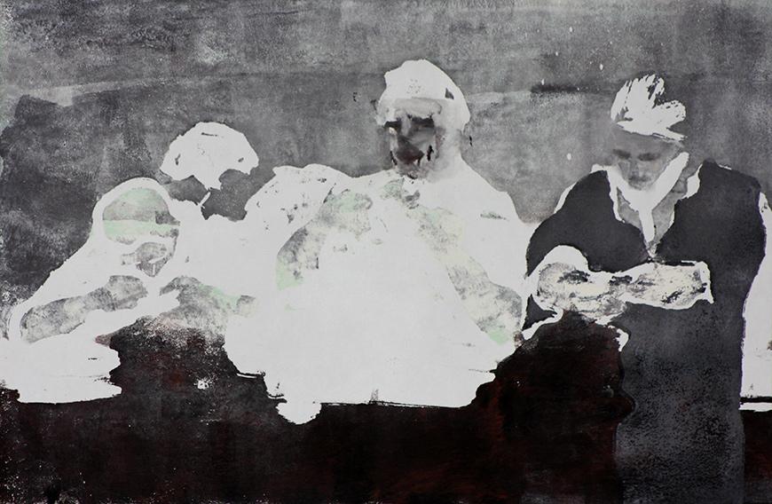 Malerei_07