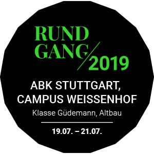 Rundgang_Sticker