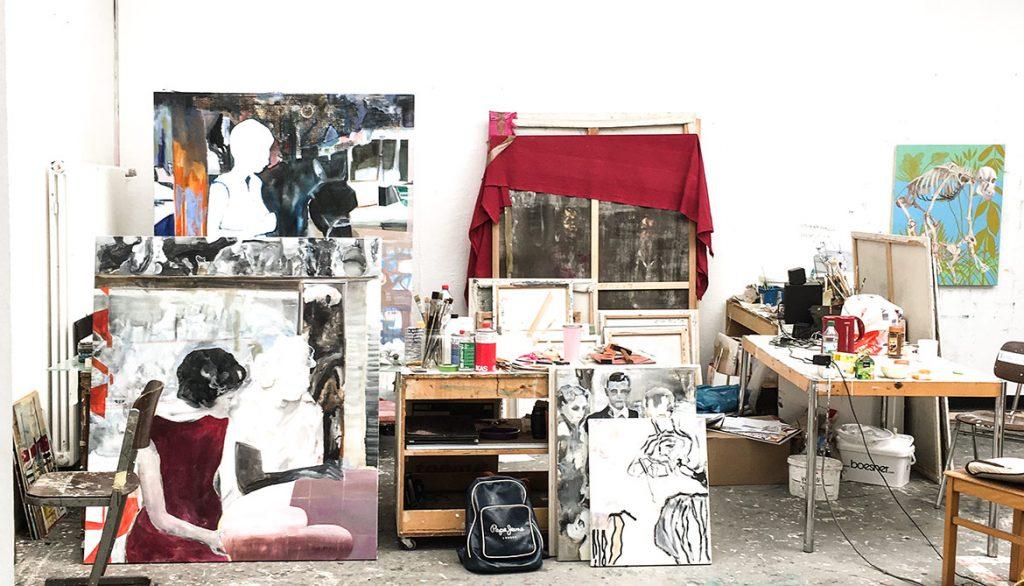 about_Atelier_Ansicht